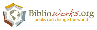 Biblioworks